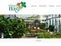 Gartenbau Erding Stadtbranchenbuch