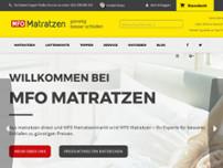 Matratzen Wolfsburg Stadtbranchenbuch