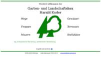 Gartenbau Herrenberg gartenbau herrenberg stadtbranchenbuch