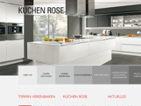 Kuchen Rose Kuche In Schelsen Giesenkirchen Liedberger Str 41