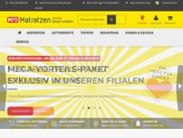 Mobel Gera Die Besten Deiner Stadt Stadtbranchenbuch