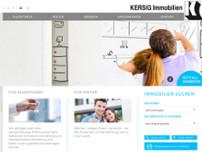 Kersig Kiel hausverwaltung kiel stadtbranchenbuch