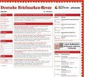 Briefmarken Dinslaken Stadtbranchenbuch