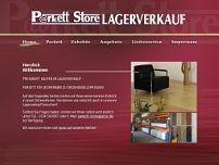 parkett oberhausen stadtbranchenbuch. Black Bedroom Furniture Sets. Home Design Ideas