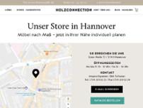 Holzconnection Hannover möbel hannover stadtbranchenbuch
