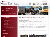 Bauunternehmen Ahaus bauunternehmen ahaus stadtbranchenbuch