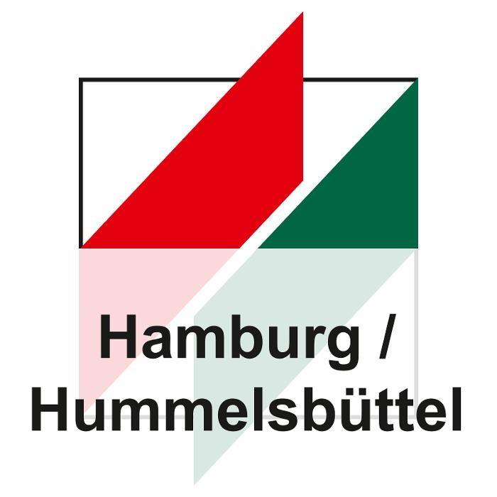 baustoffe hamburg stadtbranchenbuch. Black Bedroom Furniture Sets. Home Design Ideas