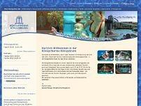 Schwimmbad Stadtbergen comfort ausbau und sanierung schwimmbad in leitershofen leitershofen