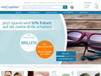 Enterprise Autovermietung Deutschland GmbH