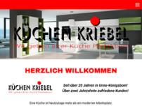Kuche Ense Stadtbranchenbuch