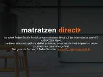stadt branchenbuch MFO Matratzen Factory Outlet AG  Matratzen outlet markkleeberg