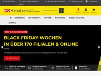 Mobel Werder Havel Die Besten Deiner Stadt Stadtbranchenbuch