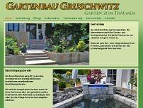 Garten Und Landschaftsbau Hessisch Oldendorf Stadtbranchenbuch