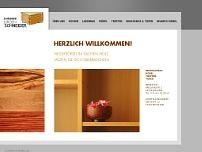 newest collection buy online super popular Schreinerei Gemmrigheim die Besten deiner Stadt ...