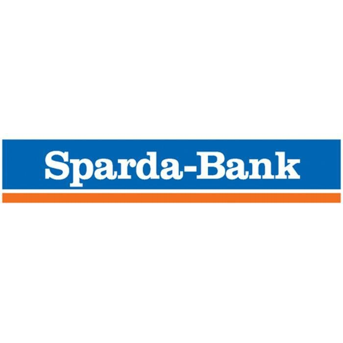 Sparda-Bank SB-Center Münster Westfalen-Tankstelle Logo