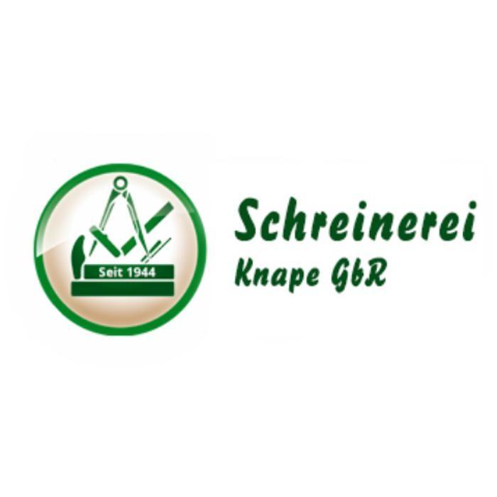 schreinerei bergisch gladbach stadtbranchenbuch
