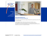 Physiotherapie Wuppertal Elberfeld rainer osse physiotherapie in wuppertal elberfeld klotzbahn 11
