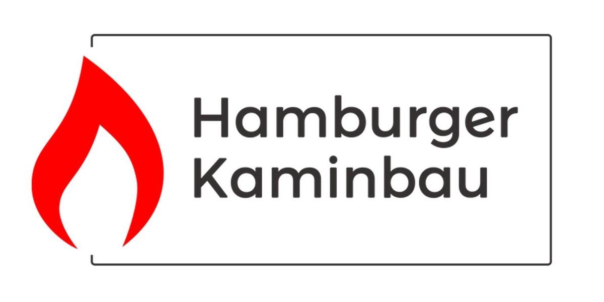 Hamburg Bauunternehmen bauunternehmen hamburg stadtbranchenbuch