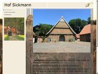 Innenarchitekt Quakenbrück architektur quakenbrück stadtbranchenbuch