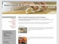 fadaf4d6e80926 Bäckerei Harthausen die Besten deiner Stadt - - Stadtbranchenbuch