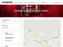 95113d0cbd8904 Schuhe Berlin die Besten deiner Stadt - - Stadtbranchenbuch