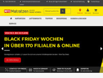 Mobel Talheim Neckar Stadtbranchenbuch