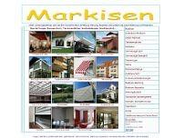 Markise Herten Stadtbranchenbuch