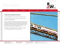 Bauunternehmen Ochtrup bauunternehmen ahaus stadtbranchenbuch