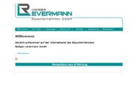 Bauunternehmen Eggenfelden bauunternehmen mitterskirchen stadtbranchenbuch