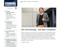 Nupnau Gmbh Sanitar Heizungsgrosshandel Sanitarbedarf In Berlin