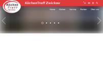 Kuche Niederdorf Stadtbranchenbuch