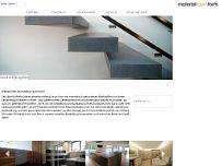 m bel wentorf bei hamburg stadtbranchenbuch. Black Bedroom Furniture Sets. Home Design Ideas