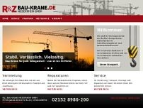 Bauunternehmen Viersen bauunternehmen kempen stadtbranchenbuch