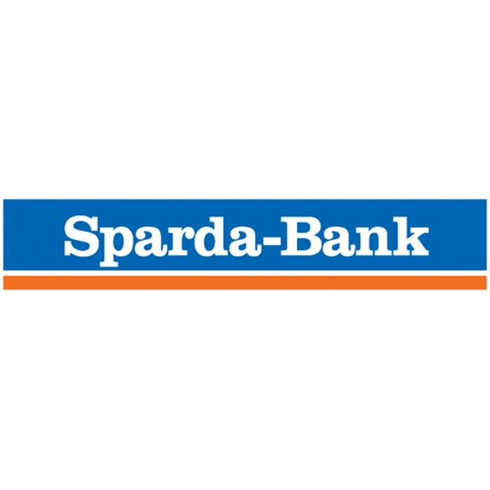 Bilder Sparda-Bank SB-Center Münster Westfalen-Tankstelle