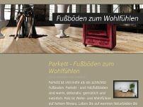 Fußboden Bad Oeynhausen ~ Parkett bad oeynhausen stadtbranchenbuch