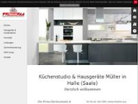 Kuche Halle Stadtbranchenbuch