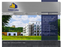 Bauunternehmen Ingolstadt bauunternehmen ingolstadt stadtbranchenbuch