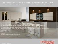 k che b hl stadtbranchenbuch. Black Bedroom Furniture Sets. Home Design Ideas