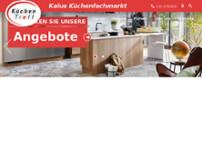 Kd Kuche Direkt Kuchengerate In Berlin Rhinstrasse 85