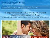 agree, rather Partnersuche antworten remarkable, this very valuable