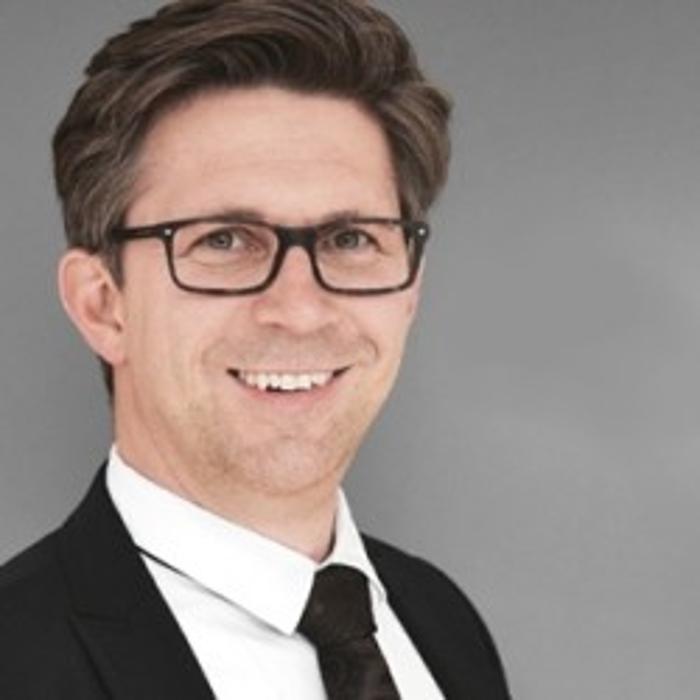 Rechtsanwalt Fa Arbeitsrecht München Stadtbranchenbuch