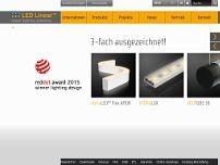 Werhahn Beleuchtung Led   Beleuchtung Neukirchen Vluyn Stadtbranchenbuch