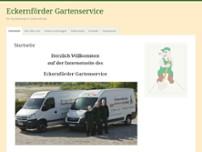 Gartenbau Eckernförde gartenbau eckernförde stadtbranchenbuch