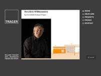 Architektur viernheim stadtbranchenbuch - Architekt mannheim ...