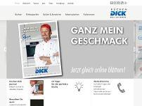 Möbel Weil Am Rhein Die Besten Deiner Stadt Stadtbranchenbuch
