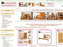 Naturmöbel Manufaktur naturmöbel manufaktur holz in spenge helliger weg 28