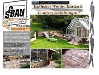 Garten Und Landschaftsbau Extertal Stadtbranchenbuch