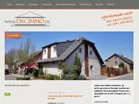 Immobilienmakler Kerpen immobilienmakler kerpen stadtbranchenbuch