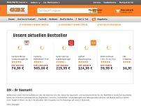 Baumarkt Walldorf baumarkt mörfelden walldorf stadtbranchenbuch