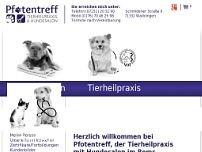 Tierheilpraktiker Affalterbach Die Besten Deiner Stadt